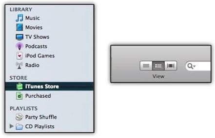 iTunes704