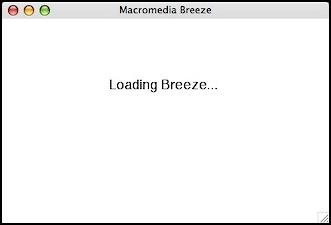 BreezeIntel01