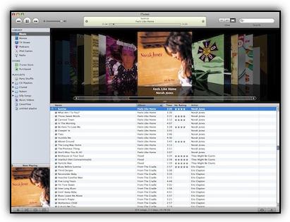 iTunes705