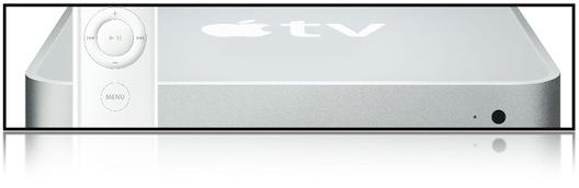 MacworldJan0801