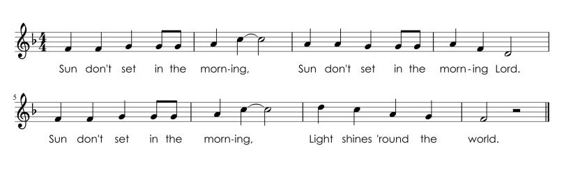 sun-dont-set