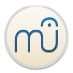 The new MuseScore icon. Classy.