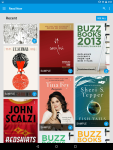 Google Play Books Read Now page.